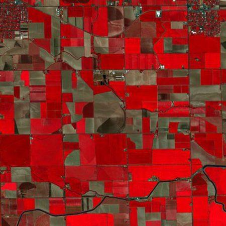 mapas-de-uso-e-cobertura-do-solo-header