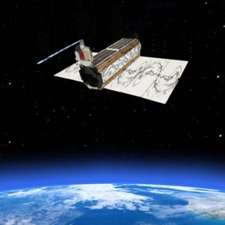monitoramento-continuo-com-imagens-planet
